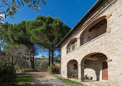 Agriturismo Fattoria Celle - apartment Archi prices