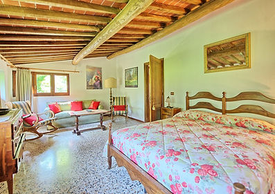 Agriturismo Fattoria Celle - apartment Loggia prices