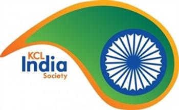 KCL India Society