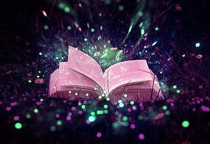 book-4133883_1920.jpg