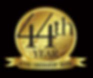 44th anniv logo_BLKback.jpg