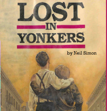 Lost in Yonkers_edited.png