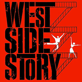 west side story logo ACT.jpg
