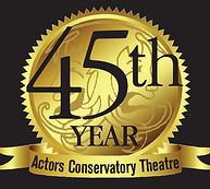 45th anniv logo_blackback.jpg