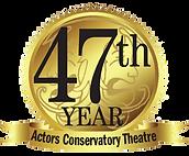 47th anniv logo.png
