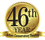 46th anniv logo transparent.png