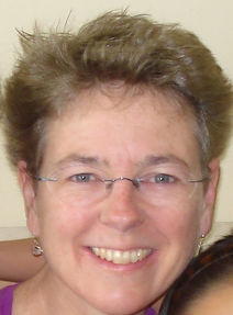 Sally Fitz.jpg
