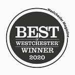 Black Winner Logo - 2020.jpg