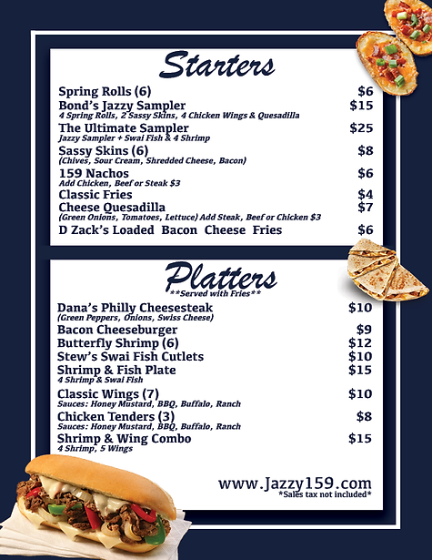 jazzy food menu original2.png