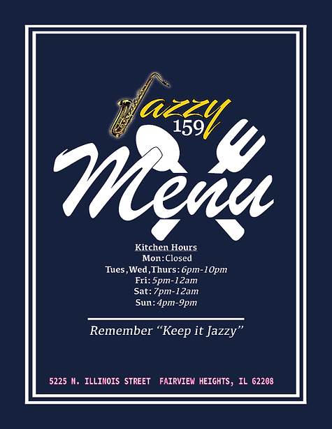jazzy food menu original.png