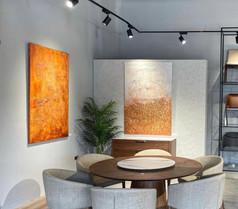 Wood Art Exhibition