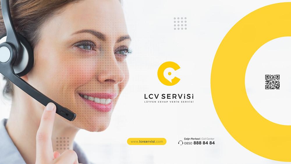 LCV Servisi_LCV Hizmeti_Düğün LCV_Organizasyon LCV_LCV Fiyatları_LCV Şirketi_LCV Firması_İstanbul LCV Hizmeti_Ankara LCV Yap_dugunlcv