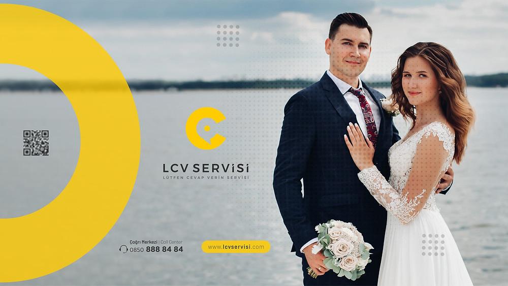LCV Servisi_LCV Hizmeti_Düğün LCV_Organizasyon LCV_LCV Fiyatları_LCV Şirketi_LCV Firması_İstanbul LCV Hizmeti_Ankara LCV Yap-7 (2640 x 1485)