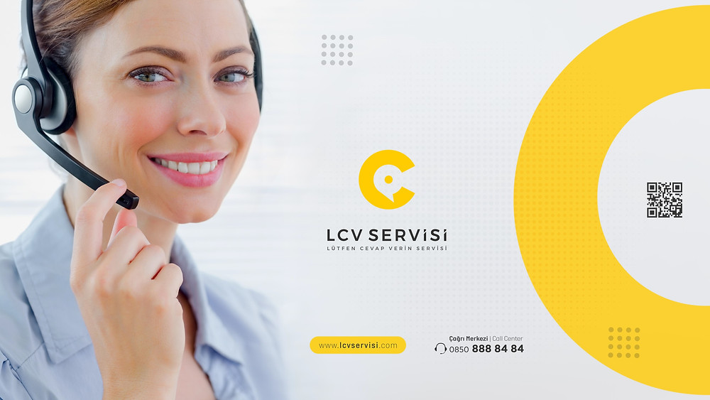 LCV Hizmeti, LCV Servisi, Organizasyon, LCV Fiyatları, Düğün LCV, LCV Nedir, LCV İstanbul, LCV arama, LCV Yapma, LCV firması, LCV şirketi, LCV fiyat, organizasyon firmaları, organizasyon şirketi, toplantı LCV, nikah LCV, LCV numarası, LCV düğün, LCV davetli, Davetli LCV, LCV bildirimi, LCV sayısı, LCV günü, LCV zamanı, LCV türkiye, linda, lcvhizmeti, lcvhizmet