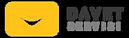 DAVET Servisi, Davetiye Servisi, Online Davetiye, Davet LCV Hizmeti, Düğün LCV Hizmeti, Toplantı LCV, LCV Fiyatları, LCV Paketi, LCV Şirketi, İstanbul LCV Hizmeti, Ankara LCV Hizmeti LCV Yapın, RSVP Hizmeti, LCV Nedir?, LCV Paketleri, LCV Numarası, Davetli Arama, LCV İzmir, LCV Antalya, Etkinlik LCV, Online LCV, Dijital Davetiye, Anket Hizmeti, LCV Türkiye, LCV Hizmeti, Davet LCV Hizmeti, LCV İzmir, Antalya LCV Hizmeti, İstanbul LCV, Acil LCV Hizmeti, Wedding RSVP, Wedding LCV, Event RSVP, Lütfen Cevap Verin Hizmeti, lcvplus, dugunlcv, LCV Servisi, LCV Türkiye, LCW, Davetiye Baskı, Ucuz Davetiye, Online Davetiye, Düğün Davetiyesi, Davetiye Çeşitleri, Davet Hizmeti