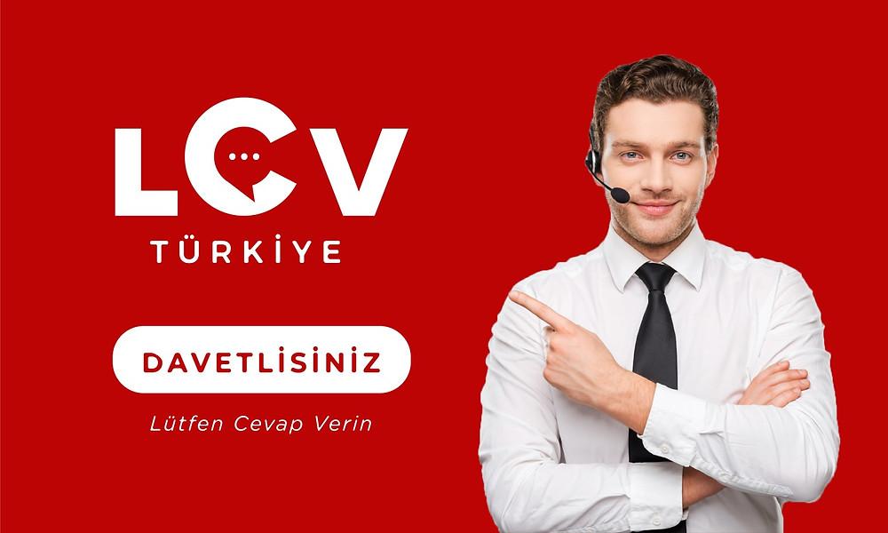 LCV Hizmeti, LCV Servisi, Organizasyon, LCV Fiyatları, Düğün LCV, LCV Nedir, LCV İstanbul, LCV arama, LCV Yapma, LCV firması, LCV şirketi, LCV fiyat, organizasyon firmaları, organizasyon şirketi, toplantı LCV, nikah LCV, LCV numarası, LCV düğün, LCV davetli, Davetli LCV, LCV bildirimi, LCV sayısı, LCV günü, LCV zamanı, LCV türkiye, linda, lcvhizmeti, lcvhizmet, adana