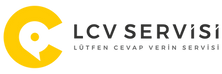 LCV SERVİSİ LOGO-2021-PNG-01.png
