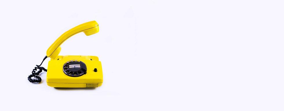 retro-yellow-phone-88.jpg