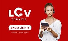 LCV Türkiye_LCV Hizmeti_Düğün LCV_Organi