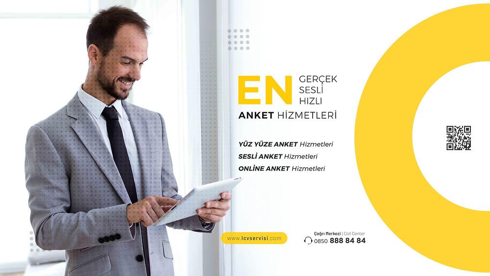 Anket Hizmeti, Online Anket, Sesli Anket, Yüzyüze Anket, Anket Şirketi, Hızlı Anket, Anket Fiyatları, Canlı Anket, Anket Fiyatı, Anketör, Anketçi, anket nedir, ucuz anket, anket çeşitleri, şirket anketleri, araştırma anketleri, Müşteri anketi, memnuniyet anketi, telefonda anket, Hizmet anketi,
