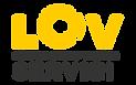 LCV SERVİSİ LOGO-PNG_Çalışma Yüzeyi 1.pn