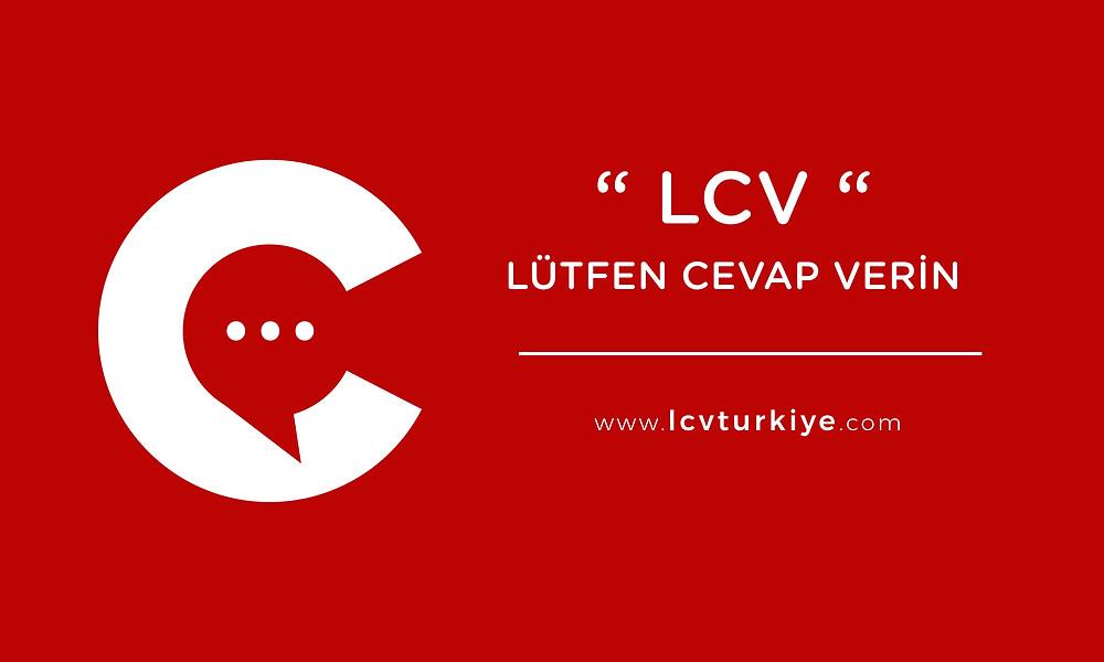 LCV Hizmeti, LCV Servisi, Organizasyon, LCV Fiyatları, Düğün LCV, LCV Nedir, LCV İstanbul, LCV arama, LCV Yapma, LCV firması, LCV şirketi, LCV fiyat, organizasyon firmaları, organizasyon şirketi, toplantı LCV, nikah LCV, LCV numarası, LCV sayısı, LCV davetli, Davetli LCV, LCV bildirimi, LCV sayısı, LCV günü, LCV fiyatları,