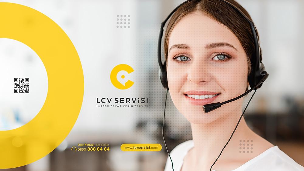 LCV Servisi_LCV Hizmeti_Düğün LCV_Organizasyon LCV_LCV Fiyatları_LCV Şirketi_LCV Firması_İstanbul LCV Hizmeti_Ankara LCV Yap