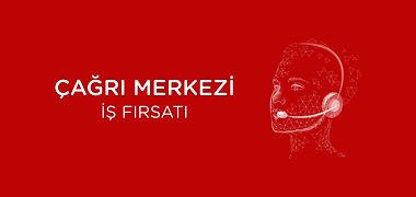 CALL CENTER İŞ FIRSATI.jpg