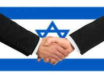 Как репатрианту открыть бизнес в Израиле