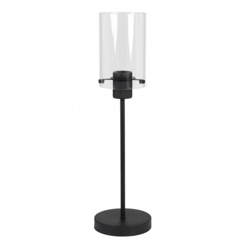 Lampe Vancouver