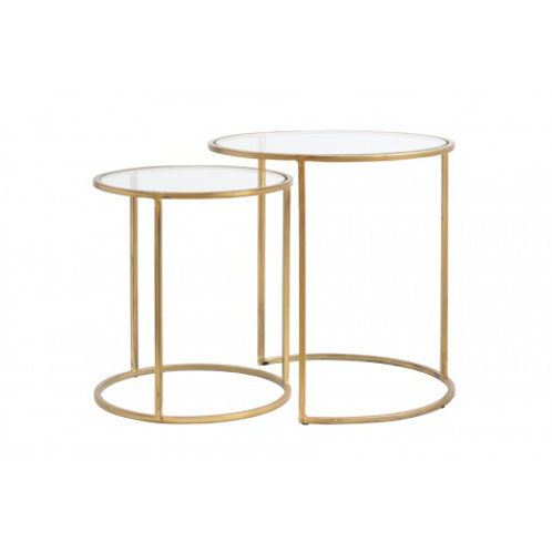 Table d'appoint Duarte