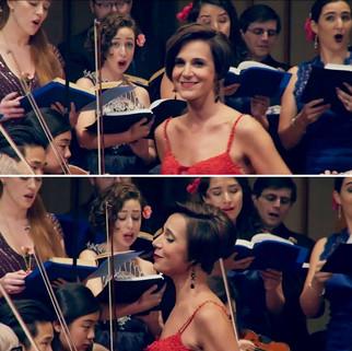 Carmen - Opera Buffs