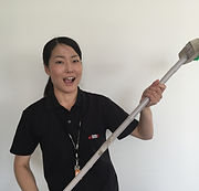 Housekeeping stock picture.JPG