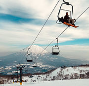 lifts at Hirafu.jpg