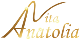 logo_ufak_edited.png