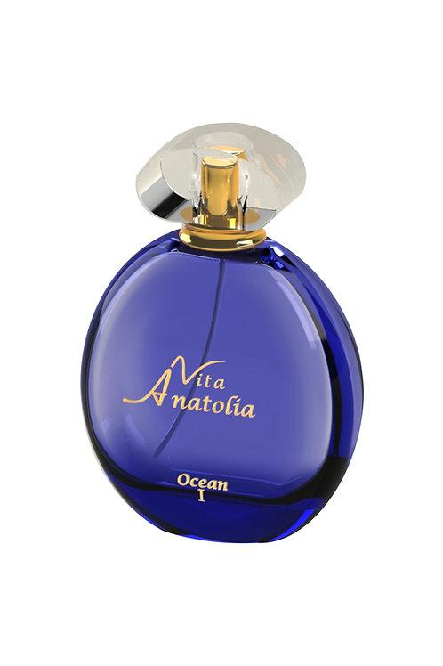 Ocean 1 - Unisex EDP Parfüm 100 ml