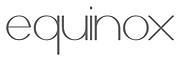 thumbnail_Equinox Logo 800x267.png