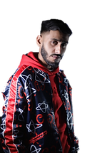 haseeb.png