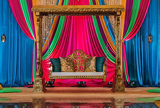 services-photo-mehndi-stages.jpg
