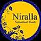 niralla-logo.png