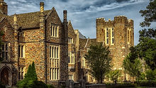 duke_university_jpg.jpg