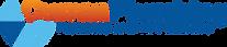 curran-plumbing-logo.png