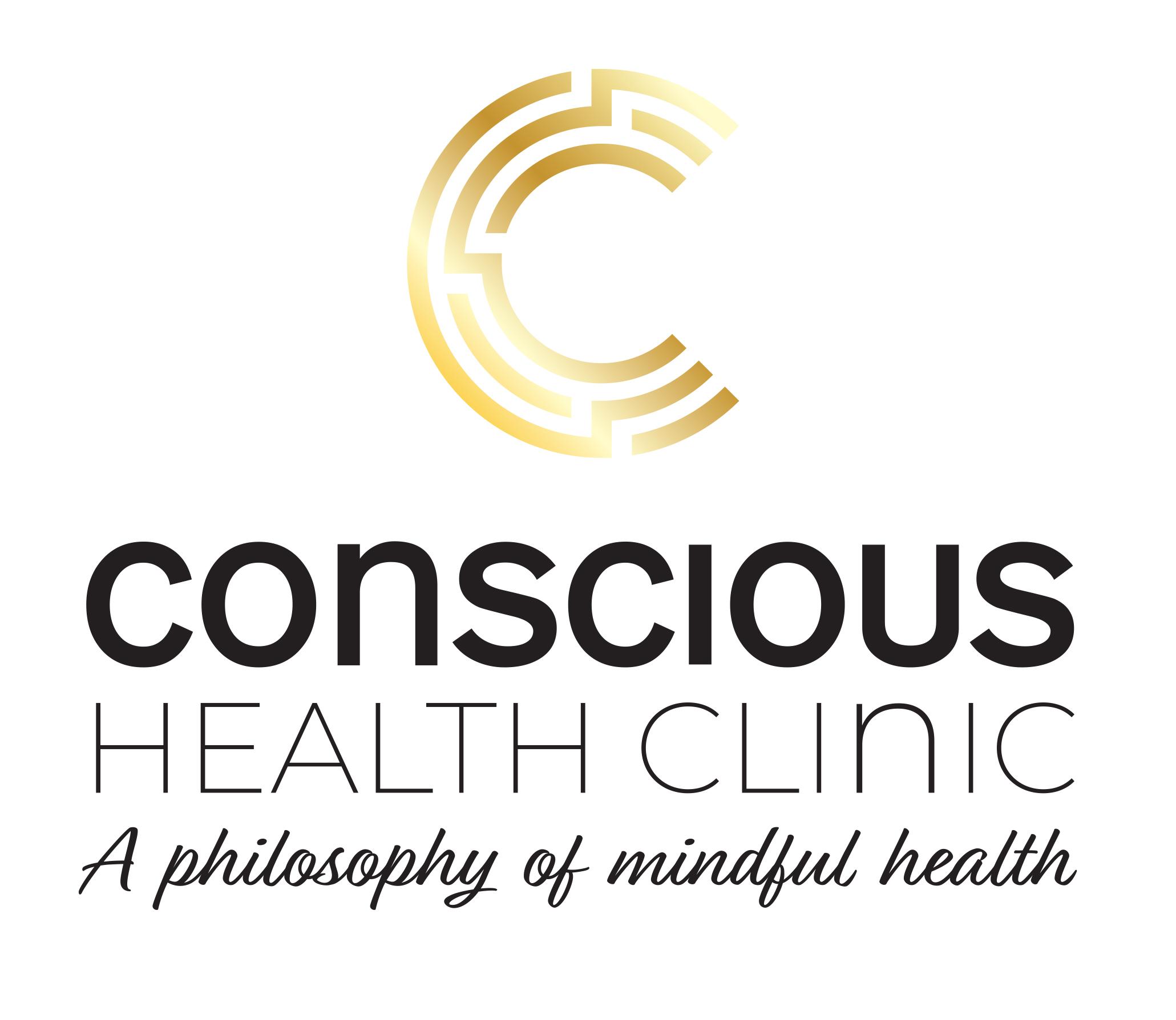 CHC_Logo_CMYK