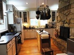 Innkeepers Kitchen