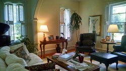lnnkeepers Suite