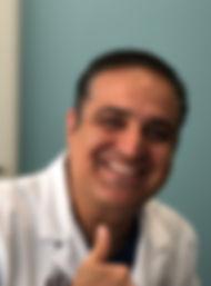 Dr. E.jpg