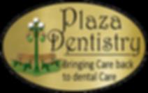 plaza dentistry.png