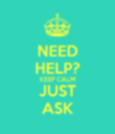 need-help-keep-calm-just-ask-4.png