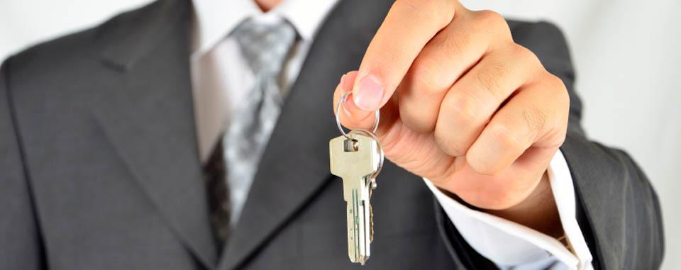 Property Management & Realtors