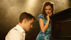 'Bandstand' comes to Broadway